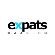 Expats Haarlem