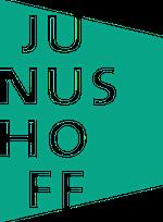 JU_logo_groen kopie