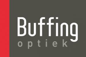 logobuffingoptiek