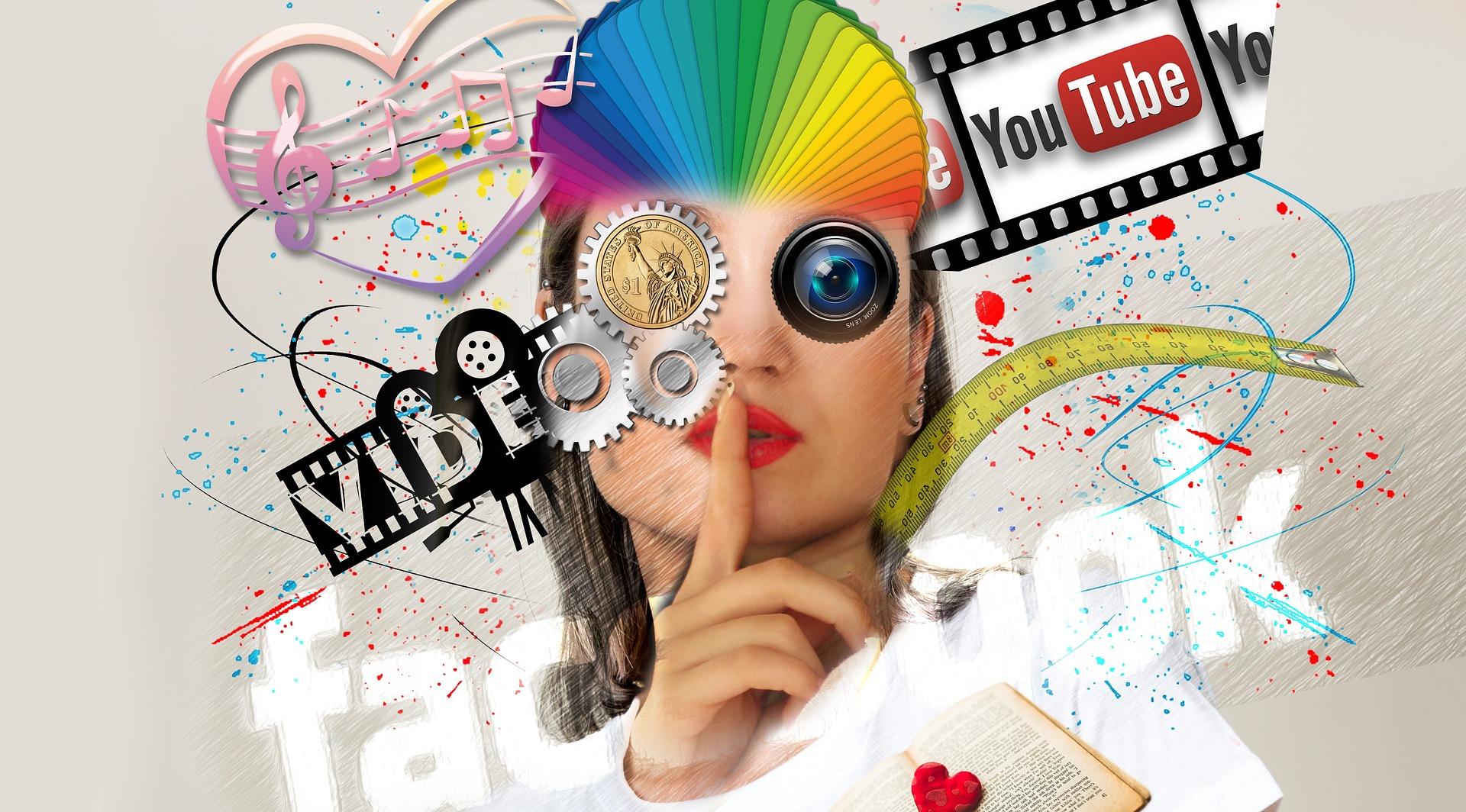 9 stappen: hoe zet ik social media succesvol in voor mijn bedrijf?
