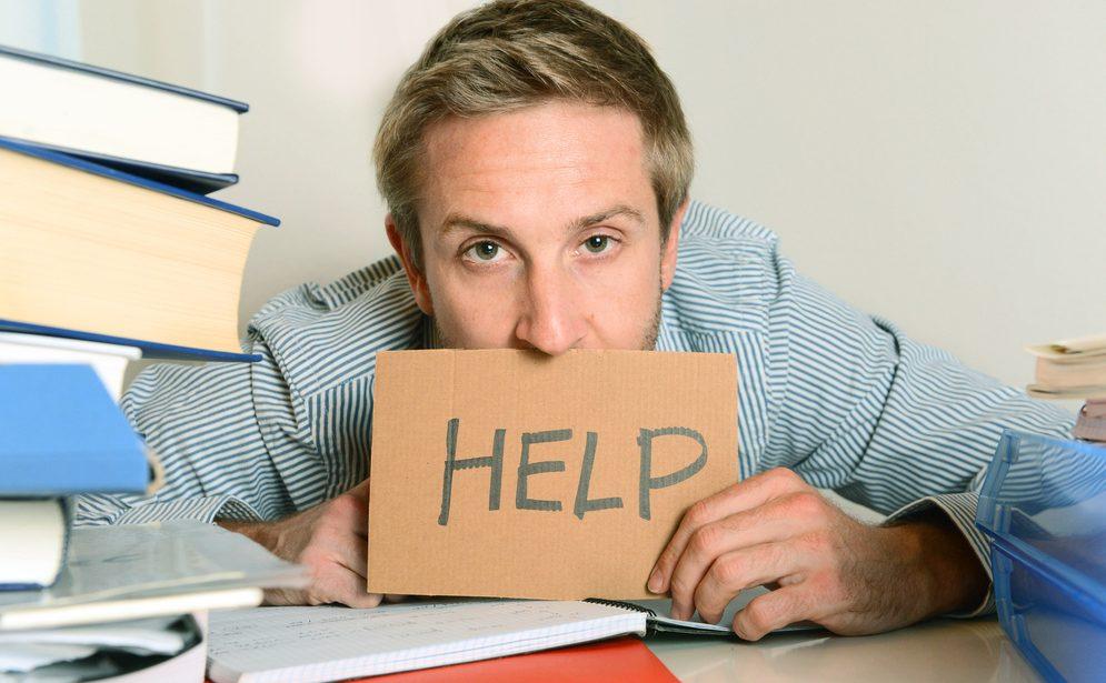 Ben jij toe aan een Virtueel Assistent? Doe de test!