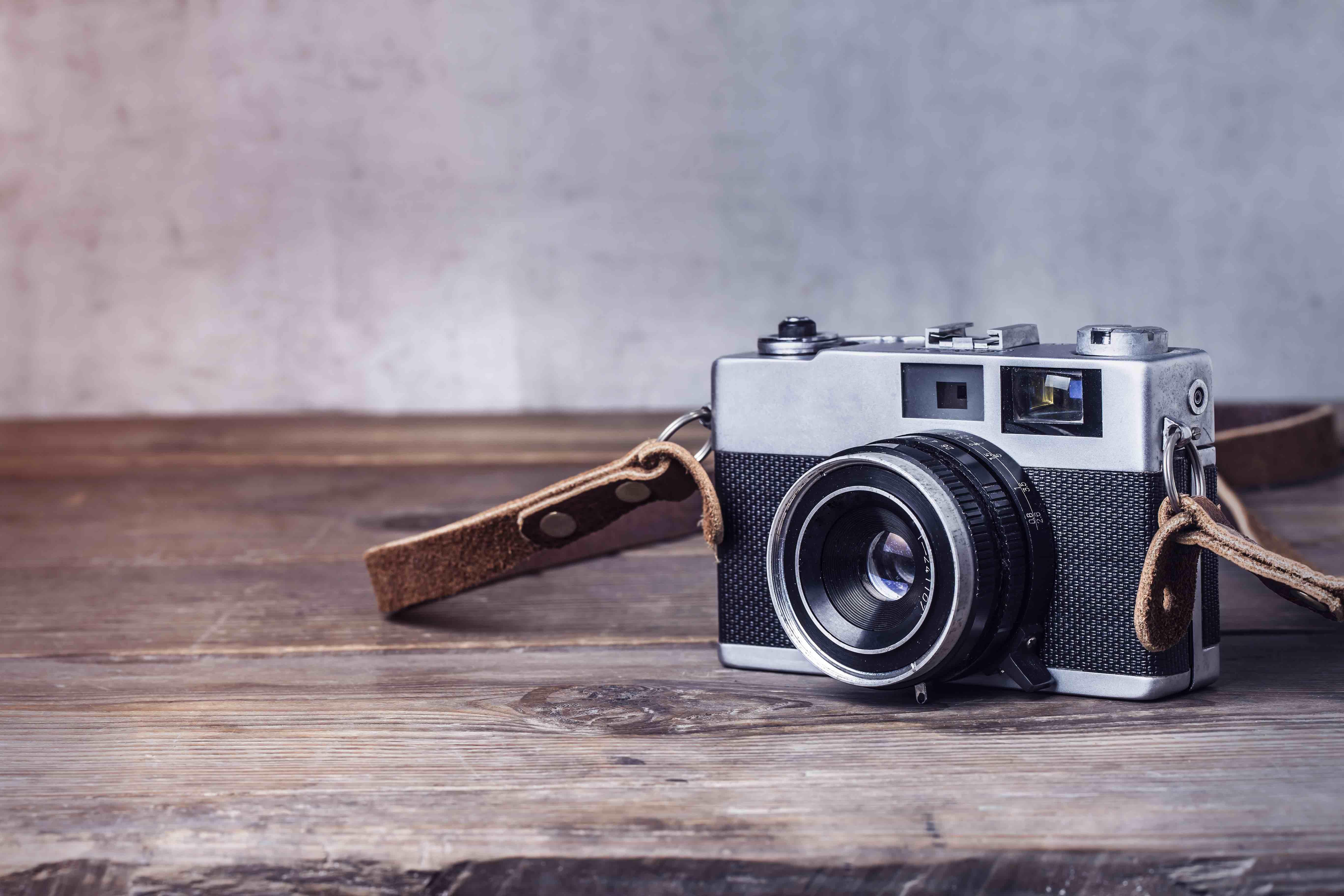 Handige tips en tools voor goed beeldmateriaal