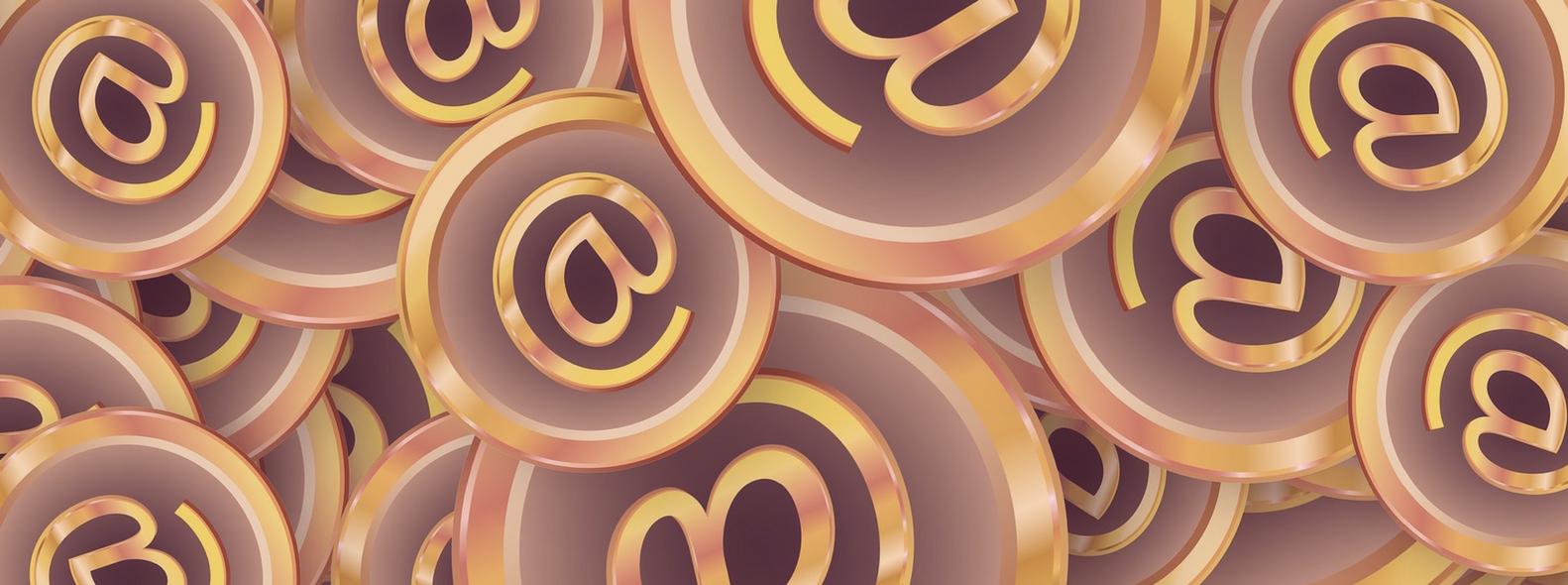 9tips om e-mail blunders te voorkomen